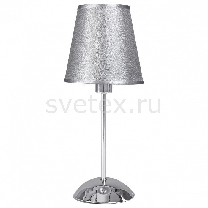 Настольная лампа декоративная Spot Light