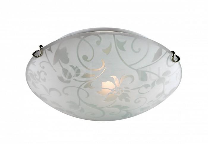 Накладной светильник SonexКруглые<br>Артикул - SN_308,Бренд - Sonex (Россия),Коллекция - Vuale,Гарантия, месяцы - 24,Время изготовления, дней - 1,Диаметр, мм - 500,Тип лампы - компактная люминесцентная [КЛЛ] ИЛИнакаливания ИЛИсветодиодная [LED],Общее кол-во ламп - 3,Напряжение питания лампы, В - 220,Максимальная мощность лампы, Вт - 100,Лампы в комплекте - отсутствуют,Цвет плафонов и подвесок - белый с неокрашенным рисунком,Тип поверхности плафонов - матовый,Материал плафонов и подвесок - стекло,Цвет арматуры - бронза,Тип поверхности арматуры - глянцевый,Материал арматуры - металл,Количество плафонов - 1,Возможность подлючения диммера - можно, если установить лампу накаливания,Тип цоколя лампы - E27,Класс электробезопасности - I,Общая мощность, Вт - 300,Степень пылевлагозащиты, IP - 20,Диапазон рабочих температур - комнатная температура<br>