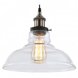 Подвесной светильник GloboДля кухни<br>Артикул - GB_15063,Бренд - Globo (Австрия),Коллекция - Knud,Гарантия, месяцы - 24,Высота, мм - 1200,Диаметр, мм - 280,Тип лампы - накаливания,Общее кол-во ламп - 1,Напряжение питания лампы, В - 230,Максимальная мощность лампы, Вт - 60,Лампы в комплекте - накаливания,Цвет плафонов и подвесок - неокрашенный,Тип поверхности плафонов - прозрачный,Материал плафонов и подвесок - стекло,Цвет арматуры - бронза, черный,Тип поверхности арматуры - глянцевый, матовый,Материал арматуры - дюралюминий,Возможность подлючения диммера - можно,Тип цоколя лампы - E27,Класс электробезопасности - I,Степень пылевлагозащиты, IP - 20,Диапазон рабочих температур - комнатная температура,Дополнительные параметры - размер лампы 64x114 мм.<br>