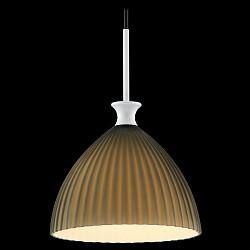 Подвесной светильник MaytoniБарные<br>Артикул - MY_MOD702-01-C,Бренд - Maytoni (Германия),Коллекция - Canou,Гарантия, месяцы - 24,Высота, мм - 1500-3030,Диаметр, мм - 180,Тип лампы - компактная люминесцентная [КЛЛ] ИЛИнакаливания ИЛИсветодиодная [LED],Общее кол-во ламп - 1,Напряжение питания лампы, В - 220,Максимальная мощность лампы, Вт - 40,Лампы в комплекте - отсутствуют,Цвет плафонов и подвесок - серый полосатый,Тип поверхности плафонов - матовый,Материал плафонов и подвесок - стекло,Цвет арматуры - хром,Тип поверхности арматуры - глянцевый,Материал арматуры - металл,Возможность подлючения диммера - можно, если установить лампу накаливания,Тип цоколя лампы - E27,Класс электробезопасности - I,Степень пылевлагозащиты, IP - 20,Диапазон рабочих температур - комнатная температура,Дополнительные параметры - способ крепления светильника к потолку - на монтажной пластине, регулируется по высоте<br>