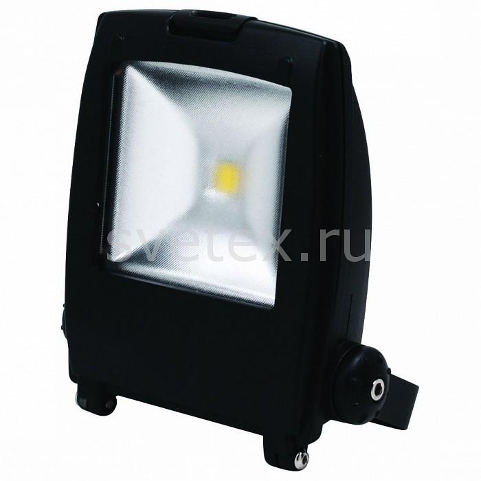 Настенный прожектор HorozСветильники<br>Артикул - HRZ00001160,Бренд - Horoz (Турция),Коллекция - 068-002,Гарантия, месяцы - 12,Ширина, мм - 150,Высота, мм - 200,Выступ, мм - 50,Тип лампы - светодиодная [LED],Общее кол-во ламп - 1,Напряжение питания лампы, В - 220,Максимальная мощность лампы, Вт - 10,Цвет лампы - белый дневной,Лампы в комплекте - светодиодная[LED],Цвет плафонов и подвесок - неокрашенный,Тип поверхности плафонов - прозрачный,Материал плафонов и подвесок - стекло,Цвет арматуры - черный,Тип поверхности арматуры - матовый,Материал арматуры - металл,Количество плафонов - 1,Цветовая температура, K - 6500 K,Световой поток, лм - 520,Экономичнее лампы накаливания - В 5, 1 раза,Светоотдача, лм/Вт - 52,Класс электробезопасности - I,Степень пылевлагозащиты, IP - 65,Диапазон рабочих температур - от -40^C до +40^C,Дополнительные параметры - поворотный светильник<br>