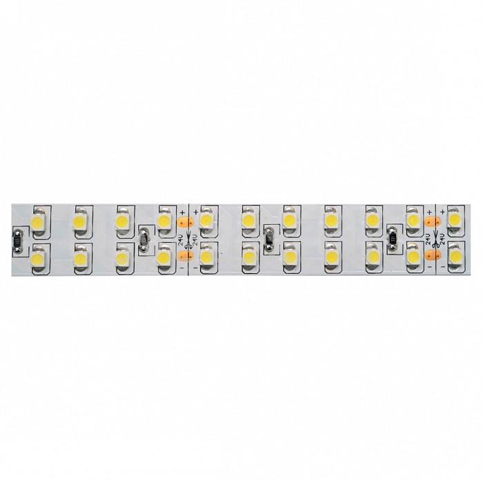 Лента светодиодная (5 м) Donoluxкомплектующие для люстр<br>Артикул - do_dl-18286_white-24-240,Бренд - Donolux (Китай),Коллекция - DL1828,Гарантия, месяцы - 24,Длина, мм - 5000,Ширина, мм - 15,Высота, мм - 2.5,Длина - 5 м,Тип лампы - светодиодная [LED],Общее кол-во ламп - 1200,Напряжение питания лампы, В - 24,Максимальная мощность лампы, Вт - 0.08,Цвет лампы - белый холодный,Цвет - полимер,Необходимые компоненты - блоки питания 24В: do_ac_dc_adapter_120w_24v, do_hf100-24v_ip67, do_hf150-24v_ip67, do_hf250-24v_ip67, do_hf-350w-24, do_hf-500w-24,Компоненты, входящие в комплект - нет,Цветовая температура, K - 5000 K,Световой поток, лм - 7200,Экономичнее лампы накаливания - в 4.5 раза,Светоотдача, лм/Вт - 75,Ресурс лампы - 30-50 тыс. часов,Класс электробезопасности - I,Напряжение питания, В - 220,Общая мощность, Вт - 96,Степень пылевлагозащиты, IP - 20,Диапазон рабочих температур - комнатная температура,Индекс цветопередачи, % - 90,Дополнительные параметры - диммируемая светодиодная ленте, тип led SMD3528, кратность деления на отрезки: по 12 диодов (5 см.), 240 диодов/метров, угол рассеивания: 120 °, самоклеющаяся<br>