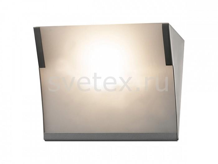 Фото Накладной светильник Odeon Light Lan 2020/1W