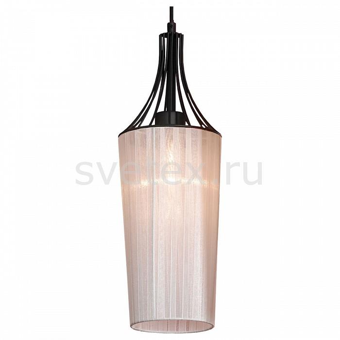 Подвесной светильник LussoleСветодиодные<br>Артикул - LSN-5406-01,Бренд - Lussole (Италия),Коллекция - Riardo,Гарантия, месяцы - 24,Высота, мм - 1000,Диаметр, мм - 150,Тип лампы - компактная люминесцентная [КЛЛ] ИЛИнакаливания ИЛИсветодиодная [LED],Общее кол-во ламп - 1,Напряжение питания лампы, В - 220,Максимальная мощность лампы, Вт - 60,Лампы в комплекте - отсутствуют,Цвет плафонов и подвесок - белый,Тип поверхности плафонов - матовый,Материал плафонов и подвесок - текстиль,Цвет арматуры - черный,Тип поверхности арматуры - матовый,Материал арматуры - металл,Количество плафонов - 1,Возможность подлючения диммера - можно, если установить лампу накаливания,Тип цоколя лампы - E27,Класс электробезопасности - I,Степень пылевлагозащиты, IP - 20,Диапазон рабочих температур - комнатная температура,Дополнительные параметры - способ крепления светильника к потолоку - на монтажной пластине<br>
