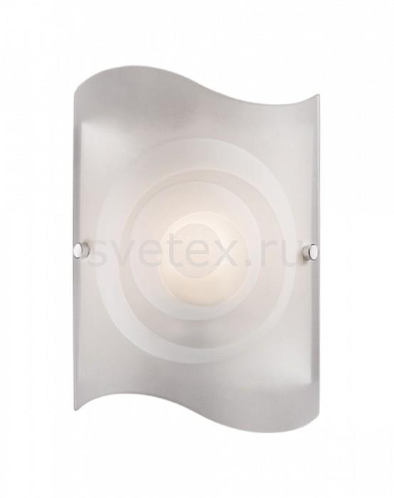 Накладной светильник SonexСветодиодные<br>Артикул - SN_1124,Бренд - Sonex (Россия),Коллекция - Sole,Гарантия, месяцы - 24,Время изготовления, дней - 1,Длина, мм - 260,Ширина, мм - 200,Тип лампы - компактная люминесцентная [КЛЛ] ИЛИнакаливания ИЛИсветодиодная [LED],Общее кол-во ламп - 1,Напряжение питания лампы, В - 220,Максимальная мощность лампы, Вт - 100,Лампы в комплекте - отсутствуют,Цвет плафонов и подвесок - белый с рисунком,Тип поверхности плафонов - матовый,Материал плафонов и подвесок - стекло,Цвет арматуры - хром,Тип поверхности арматуры - глянцевый,Материал арматуры - металл,Количество плафонов - 1,Возможность подлючения диммера - можно, если установить лампу накаливания,Тип цоколя лампы - E27,Класс электробезопасности - I,Степень пылевлагозащиты, IP - 20,Диапазон рабочих температур - комнатная температура<br>