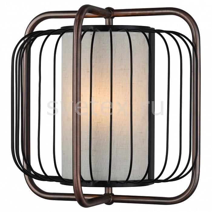 Накладной светильник FavouriteСветодиодные<br>Артикул - FV_1910-1W,Бренд - Favourite (Германия),Коллекция - Triply,Гарантия, месяцы - 24,Ширина, мм - 318,Высота, мм - 326,Выступ, мм - 184,Тип лампы - компактная люминесцентная [КЛЛ] ИЛИнакаливания ИЛИсветодиодная [LED],Общее кол-во ламп - 1,Напряжение питания лампы, В - 220,Максимальная мощность лампы, Вт - 40,Лампы в комплекте - отсутствуют,Цвет плафонов и подвесок - белый,Тип поверхности плафонов - матовый,Материал плафонов и подвесок - текстиль,Цвет арматуры - коричневый, черный,Тип поверхности арматуры - матовый,Материал арматуры - металл,Количество плафонов - 1,Возможность подлючения диммера - можно, если установить лампу накаливания,Тип цоколя лампы - E14,Класс электробезопасности - I,Степень пылевлагозащиты, IP - 20,Диапазон рабочих температур - комнатная температура,Дополнительные параметры - светильник предназначен для использования со скрытой проводкой<br>
