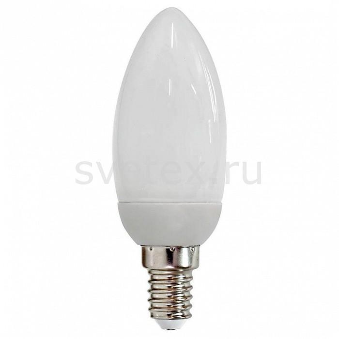 Фото Лампа компактная люминесцентная Feron ELC73 04044