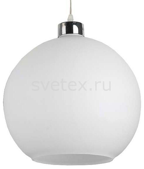 Подвесной светильник TopLightДля кухни<br>Артикул - TPL_TL4070D-01CH,Бренд - TopLight (Россия),Коллекция - Barbra,Гарантия, месяцы - 24,Высота, мм - 1200,Диаметр, мм - 300,Тип лампы - компактная люминесцентная [КЛЛ] ИЛИнакаливания ИЛИсветодиодная [LED],Общее кол-во ламп - 1,Напряжение питания лампы, В - 220,Максимальная мощность лампы, Вт - 60,Лампы в комплекте - отсутствуют,Цвет плафонов и подвесок - белый,Тип поверхности плафонов - матовый,Материал плафонов и подвесок - полимер,Цвет арматуры - хром,Тип поверхности арматуры - глянцевый,Материал арматуры - металл,Количество плафонов - 1,Возможность подлючения диммера - можно, если установить лампу накаливания,Тип цоколя лампы - E27,Класс электробезопасности - I,Степень пылевлагозащиты, IP - 20,Диапазон рабочих температур - комнатная температура,Дополнительные параметры - способ крепления светильника к потолку - на монтажной пластине, регулируется по высоте<br>