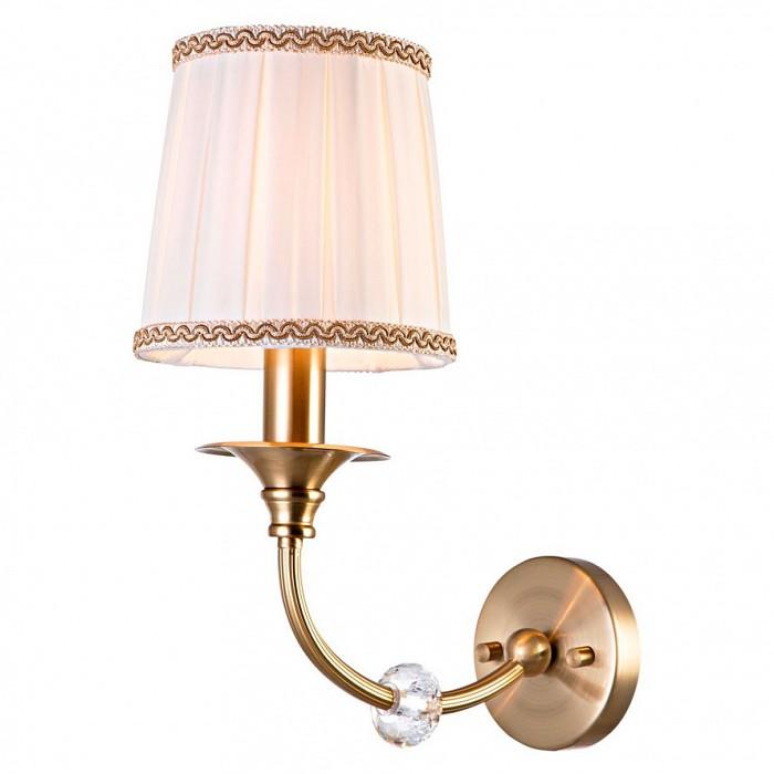 Бра Crystal LuxСветодиодные<br>Артикул - CU_2060_401,Бренд - Crystal Lux (Испания),Коллекция - Iridium,Гарантия, месяцы - 24,Ширина, мм - 150,Высота, мм - 350,Выступ, мм - 270,Тип лампы - компактная люминесцентная [КЛЛ] ИЛИнакаливания ИЛИсветодиодная [LED],Общее кол-во ламп - 1,Напряжение питания лампы, В - 220,Максимальная мощность лампы, Вт - 60,Лампы в комплекте - отсутствуют,Цвет плафонов и подвесок - бежевый с каймой,Тип поверхности плафонов - матовый,Материал плафонов и подвесок - текстиль,Цвет арматуры - бронза античная, неокрашенная,Тип поверхности арматуры - матовый, прозрачный,Материал арматуры - металл, стекло,Количество плафонов - 1,Возможность подлючения диммера - можно, если установить лампу накаливания,Тип цоколя лампы - E14,Класс электробезопасности - I,Степень пылевлагозащиты, IP - 20,Диапазон рабочих температур - комнатная температура,Дополнительные параметры - способ крепления светильника – на монтажной пластине, светильник предназначен для использования со скрытой проводкой<br>