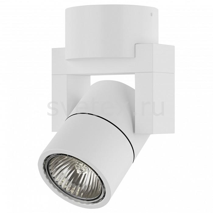 Светильник на штанге LightstarПотолочные светильники<br>Артикул - LS_051046,Бренд - Lightstar (Италия),Коллекция - Illumo L,Гарантия, месяцы - 24,Длина, мм - 90,Ширина, мм - 56,Выступ, мм - 143,Тип лампы - галогеновая ИЛИсветодиодная [LED],Общее кол-во ламп - 1,Напряжение питания лампы, В - 220,Максимальная мощность лампы, Вт - 50,Лампы в комплекте - отсутствуют,Цвет плафонов и подвесок - белый,Тип поверхности плафонов - матовый,Материал плафонов и подвесок - металл,Цвет арматуры - белый,Тип поверхности арматуры - матовый,Материал арматуры - металл,Количество плафонов - 1,Возможность подлючения диммера - можно, если установить галогеновую лампу,Форма и тип колбы - полусферическая с рефлектором,Тип цоколя лампы - GU10,Класс электробезопасности - I,Степень пылевлагозащиты, IP - 20,Диапазон рабочих температур - комнатная температура,Дополнительные параметры - поворотный светильник<br>