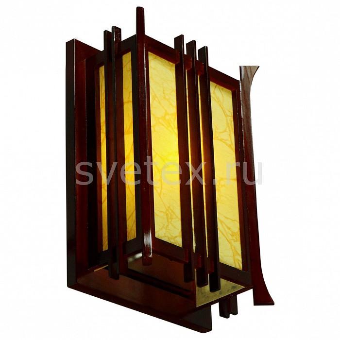Фото Накладной светильник MW-Light Восток 12 339025201