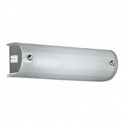 Накладной светильник SonexСветодиодные<br>Артикул - SN_1302,Бренд - Sonex (Россия),Коллекция - Salsa,Гарантия, месяцы - 24,Время изготовления, дней - 1,Тип лампы - компактная люминесцентная [КЛЛ] ИЛИнакаливания ИЛИсветодиодная [LED],Общее кол-во ламп - 1,Напряжение питания лампы, В - 220,Максимальная мощность лампы, Вт - 40,Лампы в комплекте - отсутствуют,Цвет плафонов и подвесок - белый алебастр,Тип поверхности плафонов - матовый,Материал плафонов и подвесок - стекло,Цвет арматуры - хром,Тип поверхности арматуры - матовый,Материал арматуры - металл,Тип цоколя лампы - E14,Класс электробезопасности - I,Степень пылевлагозащиты, IP - 20,Диапазон рабочих температур - комнатная температура<br>