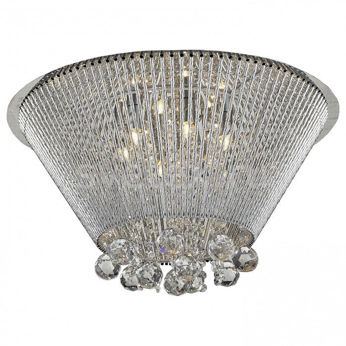 Фото Накладной светильник Lussole Piagge LSC-8407-06