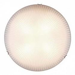 Накладной светильник GloboКруглые<br>Артикул - GB_40602,Бренд - Globo (Австрия),Коллекция - Shodo,Гарантия, месяцы - 24,Время изготовления, дней - 1,Высота, мм - 90,Диаметр, мм - 500,Размер упаковки, мм - 535x545x115,Тип лампы - компактная люминесцентная [КЛЛ] ИЛИнакаливания ИЛИсветодиодная [LED],Общее кол-во ламп - 4,Напряжение питания лампы, В - 220,Максимальная мощность лампы, Вт - 40,Лампы в комплекте - отсутствуют,Цвет плафонов и подвесок - белый,Тип поверхности плафонов - матовый, рельефный,Материал плафонов и подвесок - стекло,Цвет арматуры - серебро,Тип поверхности арматуры - глянцевый,Материал арматуры - металл,Возможность подлючения диммера - можно, если установить лампу накаливания,Тип цоколя лампы - E14,Класс электробезопасности - I,Общая мощность, Вт - 160,Степень пылевлагозащиты, IP - 20,Диапазон рабочих температур - комнатная температура<br>