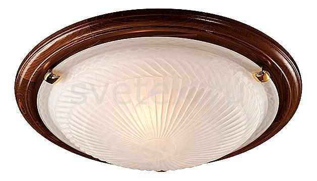Накладной светильник SonexКруглые<br>Артикул - SN_116_K,Бренд - Sonex (Россия),Коллекция - Glass,Гарантия, месяцы - 24,Высота, мм - 100,Диаметр, мм - 360,Тип лампы - компактная люминесцентная [КЛЛ] ИЛИнакаливания ИЛИсветодиодная [LED],Общее кол-во ламп - 2,Напряжение питания лампы, В - 220,Максимальная мощность лампы, Вт - 60,Лампы в комплекте - отсутствуют,Цвет плафонов и подвесок - белый с рельефным рисунком,Тип поверхности плафонов - матовый, рельефный,Материал плафонов и подвесок - стекло,Цвет арматуры - бронза, дуб,Тип поверхности арматуры - матовый,Материал арматуры - дерево, металл,Количество плафонов - 1,Возможность подлючения диммера - можно, если установить лампу накаливания,Тип цоколя лампы - E27,Класс электробезопасности - I,Общая мощность, Вт - 120,Степень пылевлагозащиты, IP - 20,Диапазон рабочих температур - комнатная температура<br>
