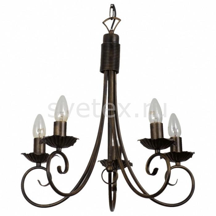 Подвесная люстра MW-LightЛюстры<br>Артикул - MW_249011205,Бренд - MW-Light (Германия),Коллекция - Замок 3,Гарантия, месяцы - 24,Время изготовления, дней - 1,Высота, мм - 900,Диаметр, мм - 460,Размер упаковки, мм - 430x220x170,Тип лампы - компактная люминесцентная [КЛЛ] ИЛИнакаливания ИЛИсветодиодная [LED],Общее кол-во ламп - 5,Напряжение питания лампы, В - 220,Максимальная мощность лампы, Вт - 60,Лампы в комплекте - отсутствуют,Цвет арматуры - черный с эффектом старения,Тип поверхности арматуры - матовый,Материал арматуры - металл,Возможность подлючения диммера - можно, если установить лампу накаливания,Форма и тип колбы - свеча ИЛИ свеча на ветру,Тип цоколя лампы - E14,Класс электробезопасности - I,Общая мощность, Вт - 300,Степень пылевлагозащиты, IP - 20,Диапазон рабочих температур - комнатная температура<br>
