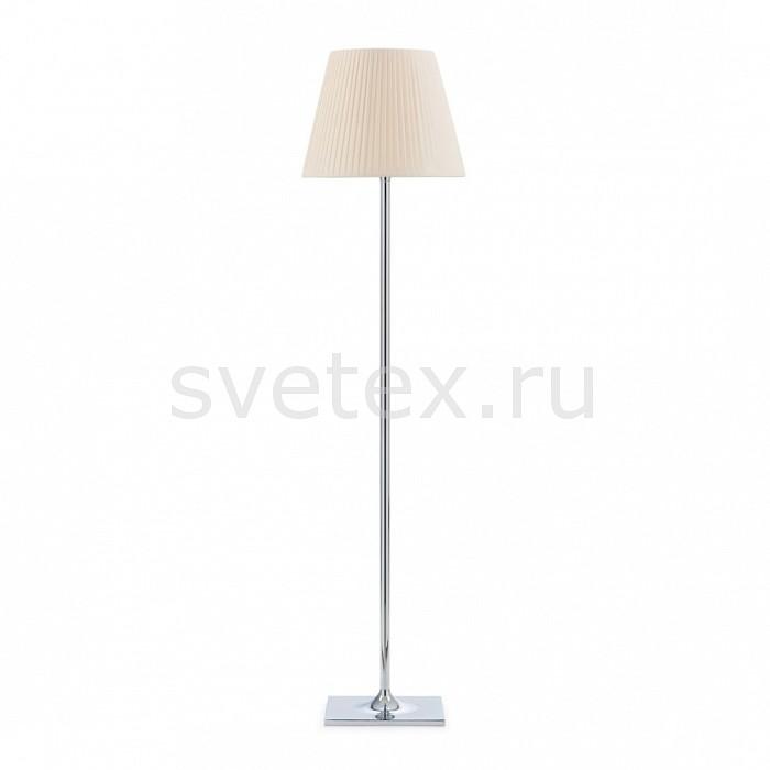 Торшер CosmoС абажуром<br>Артикул - CS_375,Бренд - Cosmo (Россия),Коллекция - KTribe Soft,Гарантия, месяцы - 24,Высота, мм - 1400,Диаметр, мм - 240,Тип лампы - компактная люминесцентная [КЛЛ] ИЛИнакаливания ИЛИсветодиодная [LED],Общее кол-во ламп - 1,Напряжение питания лампы, В - 220,Максимальная мощность лампы, Вт - 40,Лампы в комплекте - отсутствуют,Цвет плафонов и подвесок - бежевый,Тип поверхности плафонов - матовый, рельефный,Материал плафонов и подвесок - ткань,Цвет арматуры - хром,Тип поверхности арматуры - глянцевый, металлик,Материал арматуры - металл,Количество плафонов - 1,Наличие выключателя, диммера или пульта ДУ - выключатель ножной,Компоненты, входящие в комплект - провод электропитания с вилкой без заземления,Тип цоколя лампы - E27,Класс электробезопасности - II,Степень пылевлагозащиты, IP - 20,Диапазон рабочих температур - комнатная температура<br>