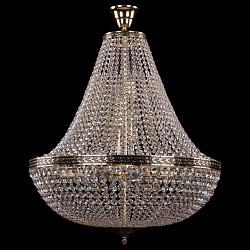 Люстра на штанге Bohemia Ivele CrystalБолее 6 ламп<br>Артикул - BI_2150_60_GB,Бренд - Bohemia Ivele Crystal (Чехия),Коллекция - 2150,Гарантия, месяцы - 24,Высота, мм - 670,Диаметр, мм - 600,Размер упаковки, мм - 640x640x320,Тип лампы - компактная люминесцентная [КЛЛ] ИЛИнакаливания ИЛИсветодиодная [LED],Общее кол-во ламп - 12,Напряжение питания лампы, В - 220,Максимальная мощность лампы, Вт - 40,Лампы в комплекте - отсутствуют,Цвет плафонов и подвесок - неокрашенный,Тип поверхности плафонов - прозрачный,Материал плафонов и подвесок - хрусталь,Цвет арматуры - золото черненое,Тип поверхности арматуры - глянцевый, рельефный,Материал арматуры - латунь,Возможность подлючения диммера - можно, если установить лампу накаливания,Тип цоколя лампы - E14,Класс электробезопасности - I,Общая мощность, Вт - 480,Степень пылевлагозащиты, IP - 20,Диапазон рабочих температур - комнатная температура,Дополнительные параметры - способ крепления светильника к потолку - на крюке<br>