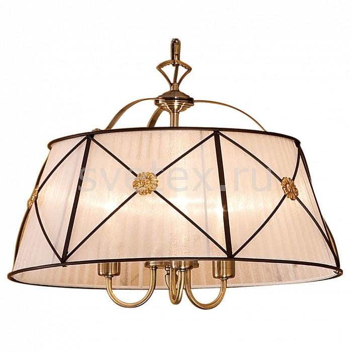Фото Подвесной светильник Citilux Дрезден CL409132
