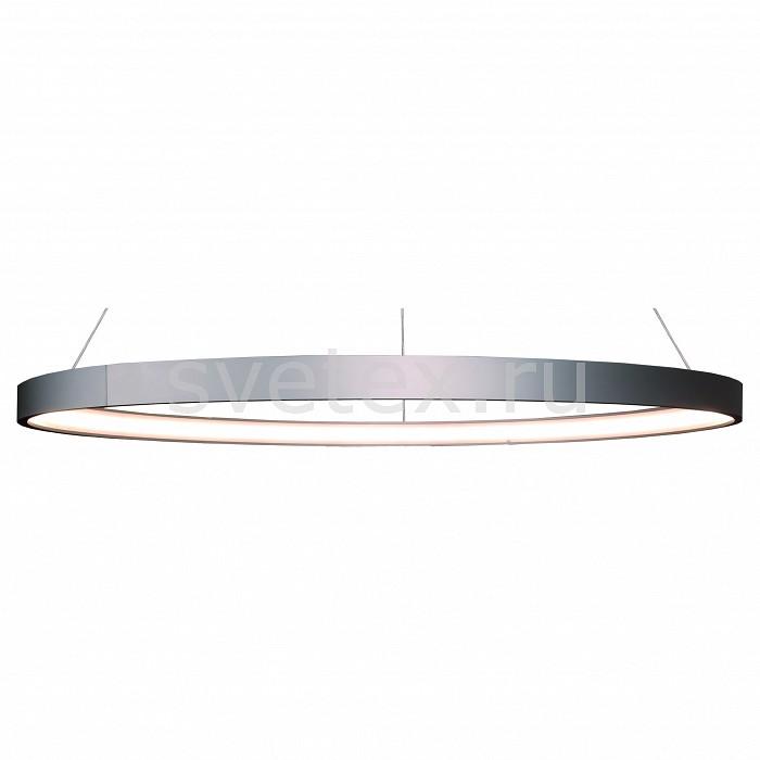 Подвесной светильник АврораСветодиодные<br>Артикул - AV_10147-5P,Бренд - Аврора (Россия),Коллекция - Орбита,Гарантия, месяцы - 24,Высота, мм - 80-1500,Диаметр, мм - 500,Тип лампы - светодиодная [LED],Общее кол-во ламп - 5,Напряжение питания лампы, В - 220,Максимальная мощность лампы, Вт - 5.2,Цвет лампы - белый,Лампы в комплекте - светодиодные [LED],Цвет плафонов и подвесок - белый,Тип поверхности плафонов - матовый,Материал плафонов и подвесок - акрил,Цвет арматуры - хром,Тип поверхности арматуры - глянцевый,Материал арматуры - металл,Количество плафонов - 1,Возможность подлючения диммера - нельзя,Цветовая температура, K - 4000 K,Световой поток, лм - 4180,Экономичнее лампы накаливания - в 10 раз,Светоотдача, лм/Вт - 161,Класс электробезопасности - I,Общая мощность, Вт - 26,Степень пылевлагозащиты, IP - 20,Диапазон рабочих температур - комнатная температура,Дополнительные параметры - регулируется по высоте,  способ крепления светильника к потолку – на монтажной пластине<br>