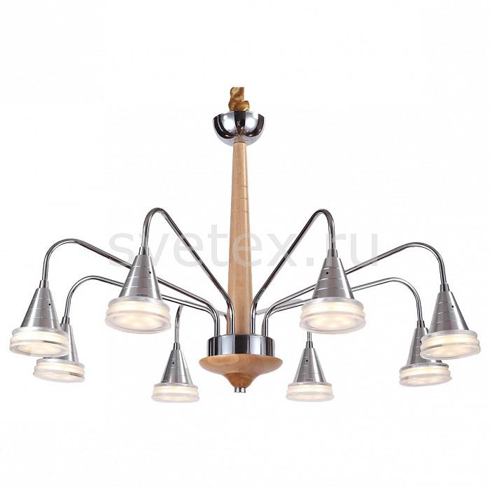 Подвесная люстра Lucia TucciДеревянные<br>Артикул - LT_Natura_066.8_Led,Бренд - Lucia Tucci (Италия),Коллекция - Natura,Гарантия, месяцы - 24,Время изготовления, дней - 1,Высота, мм - 790,Диаметр, мм - 700,Тип лампы - светодиодная [LED],Общее кол-во ламп - 8,Напряжение питания лампы, В - 220,Максимальная мощность лампы, Вт - 5,Цвет лампы - белый теплый,Лампы в комплекте - светодиодные [LED],Цвет плафонов и подвесок - неокрашенный,Тип поверхности плафонов - прозрачный,Материал плафонов и подвесок - стекло,Цвет арматуры - сосна, хром,Тип поверхности арматуры - глянцевый, матовый,Материал арматуры - дерево, металл,Количество плафонов - 8,Возможность подлючения диммера - нельзя,Цветовая температура, K - 2700 K,Световой поток, лм - 6590,Экономичнее лампы накаливания - в 10 раз,Светоотдача, лм/Вт - 165,Класс электробезопасности - I,Общая мощность, Вт - 40,Степень пылевлагозащиты, IP - 20,Диапазон рабочих температур - комнатная температура,Дополнительные параметры - регулируется по высоте,  способ крепления светильника к потолку – на монтажной пластине<br>