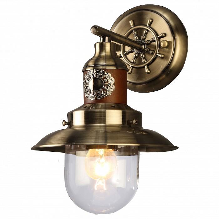 Бра Arte LampДеревянные<br>Артикул - AR_A4524AP-1AB,Бренд - Arte Lamp (Италия),Коллекция - Sailor,Гарантия, месяцы - 24,Ширина, мм - 180,Высота, мм - 280,Выступ, мм - 200,Размер упаковки, мм - 210x190x360,Тип лампы - компактная люминесцентная [КЛЛ] ИЛИнакаливания ИЛИсветодиодная [LED],Общее кол-во ламп - 1,Напряжение питания лампы, В - 220,Максимальная мощность лампы, Вт - 60,Лампы в комплекте - отсутствуют,Цвет плафонов и подвесок - неокрашенный,Тип поверхности плафонов - прозрачный,Материал плафонов и подвесок - стекло,Цвет арматуры - бронза античная, коричневый,Тип поверхности арматуры - матовый, глянцевый,Материал арматуры - дерево, металл,Количество плафонов - 1,Возможность подлючения диммера - можно, если установить лампу накаливания,Тип цоколя лампы - E27,Класс электробезопасности - I,Степень пылевлагозащиты, IP - 20,Диапазон рабочих температур - комнатная температура,Дополнительные параметры - светильник предназначен для использования со скрытой проводкой, способ крепления светильника на стене – на монтажной пластине<br>