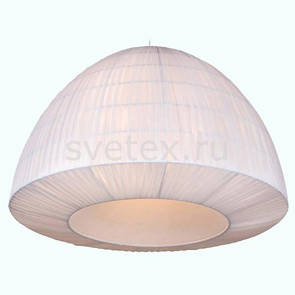 Фото Подвесной светильник Favourite Enferno 1035-5P