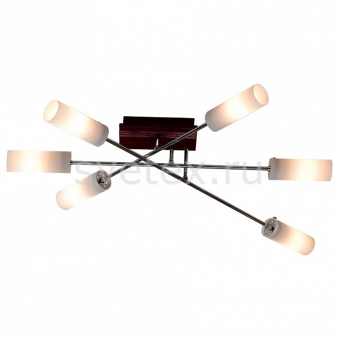 Люстра на штанге CitiluxДеревянные<br>Артикул - CL118161,Бренд - Citilux (Дания),Коллекция - Болеро,Гарантия, месяцы - 24,Время изготовления, дней - 1,Длина, мм - 940,Ширина, мм - 750,Высота, мм - 160,Размер упаковки, мм - 155x785x190,Тип лампы - компактная люминесцентная [КЛЛ] ИЛИнакаливания ИЛИсветодиодная [LED],Общее кол-во ламп - 6,Напряжение питания лампы, В - 220,Максимальная мощность лампы, Вт - 60,Лампы в комплекте - отсутствуют,Цвет плафонов и подвесок - белый,Тип поверхности плафонов - матовый,Материал плафонов и подвесок - стекло,Цвет арматуры - венге, хром,Тип поверхности арматуры - матовый, глянцевый,Материал арматуры - дерево, металл,Количество плафонов - 6,Возможность подлючения диммера - можно, если установить лампу накаливания,Тип цоколя лампы - E14,Класс электробезопасности - I,Общая мощность, Вт - 360,Степень пылевлагозащиты, IP - 20,Диапазон рабочих температур - комнатная температура<br>