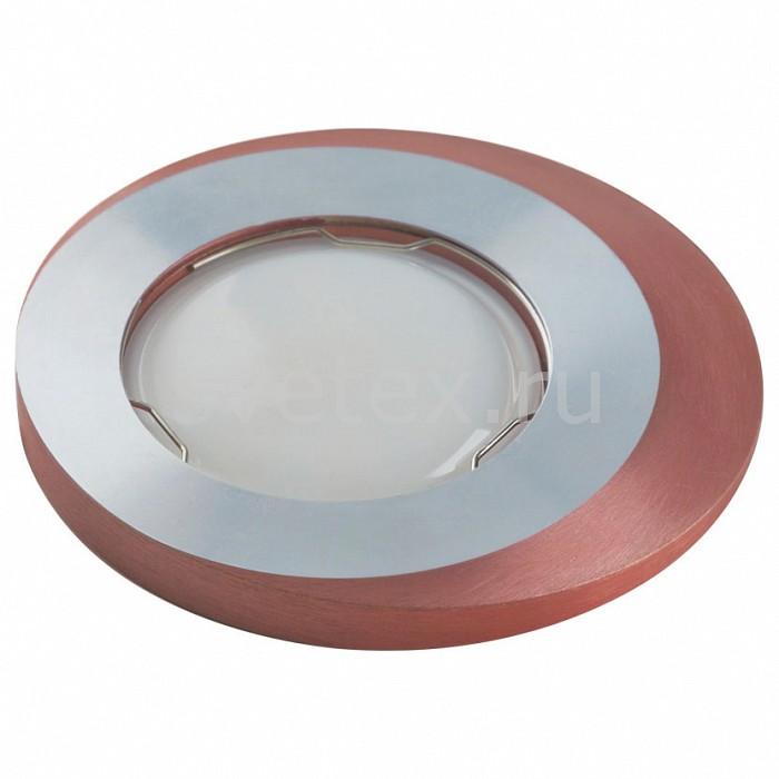 Встраиваемый светильник UnielПотолочные светильники<br>Примечание - хром и коричневый,Артикул - UL_10737,Бренд - Uniel (Китай),Коллекция - Vernissage,Гарантия, месяцы - 24,Высота, мм - 30,Выступ, мм - 8,Глубина, мм - 22,Диаметр, мм - 90,Размер врезного отверстия, мм - d65,Тип лампы - светодиодная (LED), галогеновая,Общее кол-во ламп - 1,Напряжение питания лампы, В - 12,Максимальная мощность лампы, Вт - 50,Лампы в комплекте - отсутствуют,Цвет арматуры - коричневый, хром,Тип поверхности арматуры - глянцевый, матовый,Материал арматуры - металл,Возможность подлючения диммера - можно, если установить галогеновую лампу,Компоненты, входящие в комплект - Трансформатор 12 В,Форма и тип колбы - полусферическая с рефлектором,Тип цоколя лампы - GU5.3,Класс электробезопасности - I,Напряжение питания, В - 220,Степень пылевлагозащиты, IP - 20,Диапазон рабочих температур - комнатная температура<br>