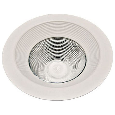 Встраиваемый светильник Led EffectСветильники<br>Артикул - LED_409312,Бренд - Led Effect (Россия),Коллекция - Даунлайт,Гарантия, месяцы - 36,Глубина, мм - 110,Диаметр, мм - 231,Размер врезного отверстия, мм - 190,Размер упаковки, мм - 230x230x120,Тип лампы - светодиодная [LED],Общее кол-во ламп - 1,Максимальная мощность лампы, Вт - 22,Цвет лампы - белый теплый,Лампы в комплекте - светодиодная [LED],Цвет арматуры - белый,Тип поверхности арматуры - матовый,Материал арматуры - металл,Компоненты, входящие в комплект - рефлектор,Цветовая температура, K - 3000 K,Световой поток, лм - 2000,Экономичнее лампы накаливания - В 6, 6 раза,Светоотдача, лм/Вт - 91,Ресурс лампы - 50 тыс. час.,Класс электробезопасности - I,Напряжение питания, В - 175-260,Коэффициент мощности - 0.9,Степень пылевлагозащиты, IP - 40,Диапазон рабочих температур - от -0^C до +45^C,Индекс цветопередачи, % - 80,Пульсации светового потока, % менее - 10,Климатическое исполнение - УХЛ 4<br>