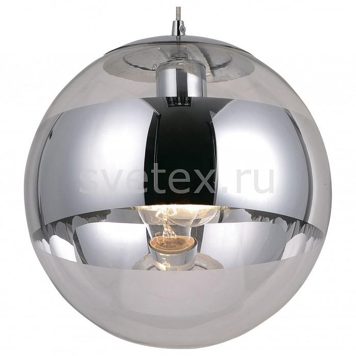 Фото Подвесной светильник Globo Galactica 15812