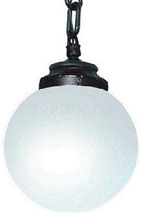 Подвесной светильник FumagalliСветильники<br>Артикул - FU_G40.121.000.AYE27,Бренд - Fumagalli (Италия),Коллекция - Globe 400,Гарантия, месяцы - 24,Высота, мм - 960,Диаметр, мм - 400,Тип лампы - компактная люминесцентная [КЛЛ] ИЛИнакаливания ИЛИсветодиодная [LED],Общее кол-во ламп - 1,Напряжение питания лампы, В - 220,Максимальная мощность лампы, Вт - 60,Лампы в комплекте - отсутствуют,Цвет плафонов и подвесок - белый,Тип поверхности плафонов - матовый,Материал плафонов и подвесок - полимер,Цвет арматуры - черный,Тип поверхности арматуры - матовый,Материал арматуры - металл,Количество плафонов - 1,Тип цоколя лампы - E27,Класс электробезопасности - I,Степень пылевлагозащиты, IP - 65,Диапазон рабочих температур - от -40^C до +40^C,Дополнительные параметры - способ крепления светильника к потолку - на крюке, регулируется по высоте<br>