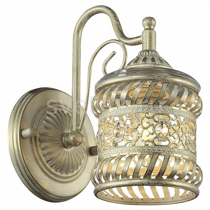 Бра FavouriteСветодиодные<br>Артикул - FV_1623-1W,Бренд - Favourite (Германия),Коллекция - Arabia,Гарантия, месяцы - 24,Ширина, мм - 130,Высота, мм - 230,Выступ, мм - 210,Тип лампы - компактная люминесцентная [КЛЛ] ИЛИнакаливания ИЛИсветодиодная [LED],Общее кол-во ламп - 1,Напряжение питания лампы, В - 220,Максимальная мощность лампы, Вт - 40,Лампы в комплекте - отсутствуют,Цвет плафонов и подвесок - слоновая кость с позолотой, неокрашенный,Тип поверхности плафонов - матовый, прозрачный,Материал плафонов и подвесок - металл, хрусталь,Цвет арматуры - слоновая кость с позолотой, неокрашенный,Тип поверхности арматуры - матовый,Материал арматуры - металл,Количество плафонов - 1,Возможность подлючения диммера - можно, если установить лампу накаливания,Тип цоколя лампы - E14,Класс электробезопасности - I,Степень пылевлагозащиты, IP - 20,Диапазон рабочих температур - комнатная температура,Дополнительные параметры - способ крепления светильника к стене  – на монтажной пластине, светильник предназначен для использования со скрытой проводкой<br>