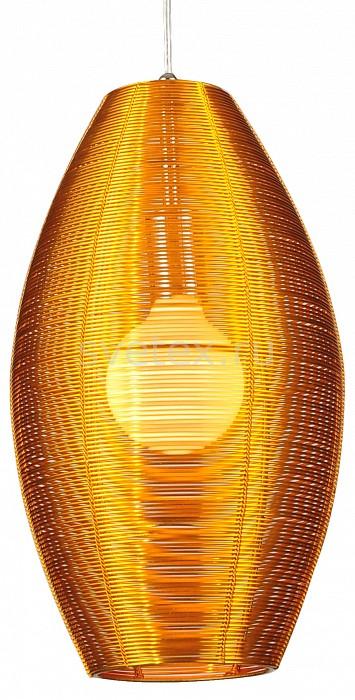 Подвесной светильник ST-LuceБарные<br>Артикул - SL511.093.01,Бренд - ST-Luce (Китай),Коллекция - Mandrino,Гарантия, месяцы - 24,Высота, мм - 600-1600,Диаметр, мм - 220,Размер упаковки, мм - 500x230x230,Тип лампы - компактная люминесцентная [КЛЛ] ИЛИнакаливания ИЛИсветодиодная [LED],Общее кол-во ламп - 1,Напряжение питания лампы, В - 220,Максимальная мощность лампы, Вт - 60,Лампы в комплекте - отсутствуют,Цвет плафонов и подвесок - золото,Тип поверхности плафонов - матовый,Материал плафонов и подвесок - металл,Цвет арматуры - золото,Тип поверхности арматуры - прозрачный,Материал арматуры - металл,Количество плафонов - 1,Возможность подлючения диммера - можно, если установить лампу накаливания,Тип цоколя лампы - E27,Класс электробезопасности - I,Степень пылевлагозащиты, IP - 20,Диапазон рабочих температур - комнатная температура,Дополнительные параметры - способ крепления светильника к потолку – на монтажной пластине, регулируется по высоте<br>