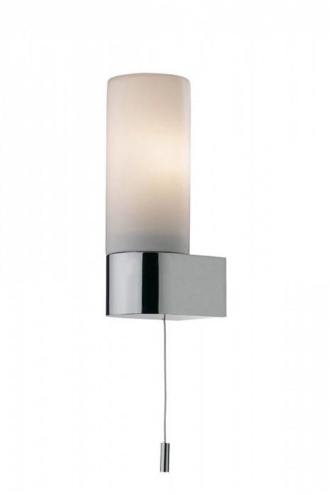 Фото Светильник на штанге Odeon Light Want 2137/1W