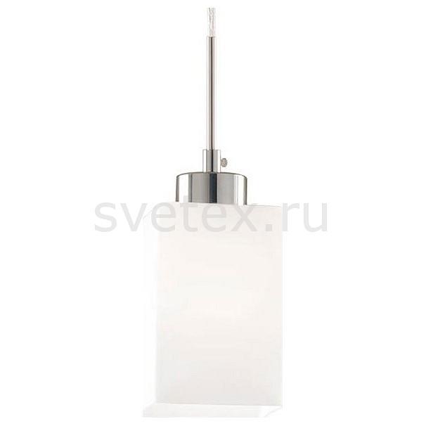 Фото Подвесной светильник Citilux Маркус CL123111