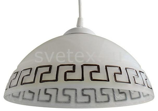 Фото Подвесной светильник Arte Lamp Cucina A6630SP-1WH
