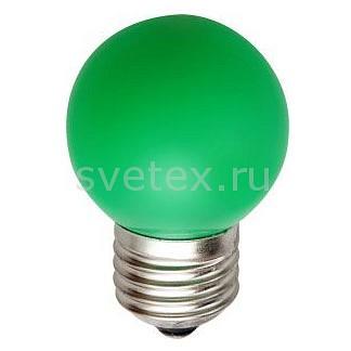 Фото Лампа светодиодная Feron LB-37 25117