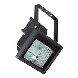 Настенно-наземный прожектор NovotechНастенно-наземные<br>Артикул - NV_357191,Бренд - Novotech (Венгрия),Коллекция - Armin,Гарантия, месяцы - 24,Время изготовления, дней - 1,Тип лампы - светодиодная [LED],Общее кол-во ламп - 20,Напряжение питания лампы, В - 220,Максимальная мощность лампы, Вт - 0.5,Лампы в комплекте - светодиодные [LED],Цвет плафонов и подвесок - неокрашенный,Тип поверхности плафонов - прозрачный,Материал плафонов и подвесок - стекло,Цвет арматуры - черный,Тип поверхности арматуры - матовый,Материал арматуры - алюминий,Класс электробезопасности - II,Общая мощность, Вт - 10,Степень пылевлагозащиты, IP - 65,Диапазон рабочих температур - от -40^C до +40^C,Дополнительные параметры - поворотный светильник, угол рассеивания 120^C, рассеиватель из закаленного стекла<br>