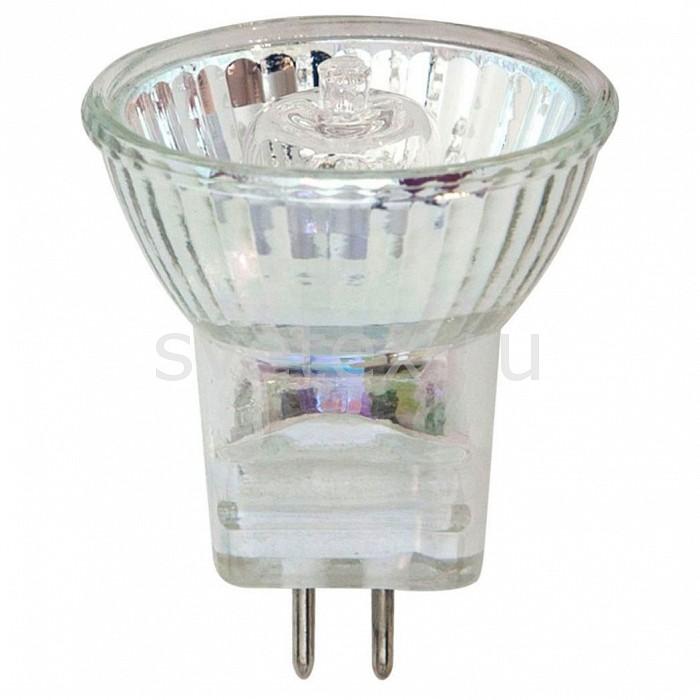 Лампа галогеновая FeronАртикул - FE_02204,Бренд - Feron (Китай),Коллекция - HB7,Гарантия, месяцы - 24,Высота, мм - 40,Диаметр, мм - 35,Тип лампы - галогеновая,Напряжение питания лампы, В - 220,Максимальная мощность лампы, Вт - 20,Цвет лампы - белый теплый,Форма и тип колбы - пальчиковая,Тип цоколя лампы - GU5.3,Цветовая температура, K - 2700 K<br>