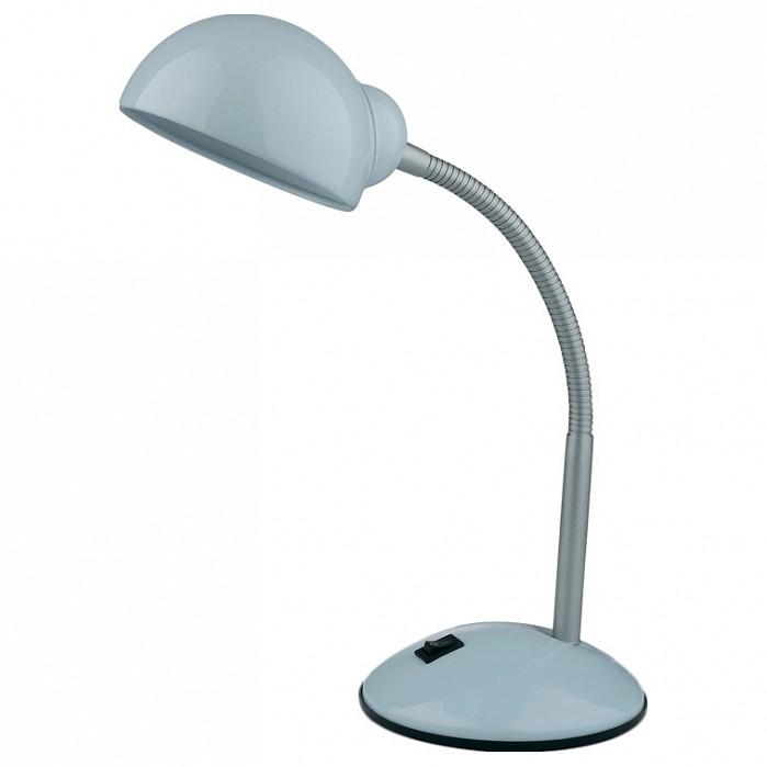 Фото Настольная лампа Odeon Light Kiva 2084/1T