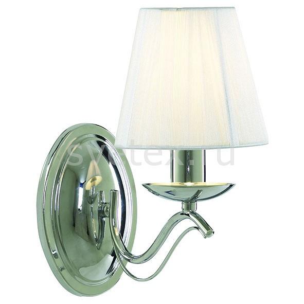 Фото Бра Arte Lamp Domain A9521AP-1CC