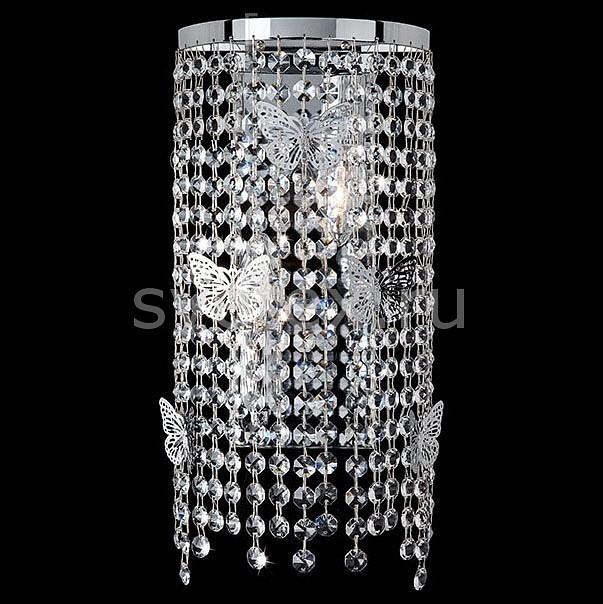 Накладной светильник StrotskisСветодиодные<br>Артикул - EV_73015,Бренд - Strotskis (Китай),Коллекция - 10015,Гарантия, месяцы - 24,Ширина, мм - 110,Высота, мм - 360,Выступ, мм - 180,Тип лампы - компактная люминесцентная [КЛЛ] ИЛИнакаливания ИЛИсветодиодная [LED],Общее кол-во ламп - 2,Напряжение питания лампы, В - 220,Максимальная мощность лампы, Вт - 60,Лампы в комплекте - отсутствуют,Цвет плафонов и подвесок - неокрашенный,Тип поверхности плафонов - прозрачный,Материал плафонов и подвесок - хрусталь,Цвет арматуры - хром,Тип поверхности арматуры - глянцевый,Материал арматуры - металл,Возможность подлючения диммера - можно, если установить лампу накаливания,Тип цоколя лампы - E14,Класс электробезопасности - I,Общая мощность, Вт - 120,Степень пылевлагозащиты, IP - 20,Диапазон рабочих температур - комнатная температура,Дополнительные параметры - способ крепления светильника на стене – на монтажной пластине, светильник предназначен для использования со скрытой проводкой<br>