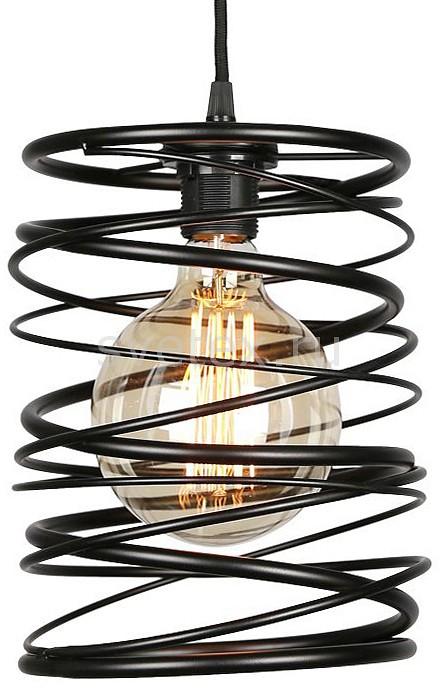 Подвесной светильник OmniluxБарные<br>Артикул - OM_OML-90106-01,Бренд - Omnilux (Италия),Коллекция - Beatrice,Гарантия, месяцы - 24,Время изготовления, дней - 1,Высота, мм - 600-1200,Диаметр, мм - 200,Размер упаковки, мм - 480x480x310,Тип лампы - компактная люминесцентная [КЛЛ] ИЛИнакаливания ИЛИсветодиодная [LED],Общее кол-во ламп - 1,Напряжение питания лампы, В - 220,Максимальная мощность лампы, Вт - 60,Лампы в комплекте - отсутствуют,Цвет плафонов и подвесок - черный,Тип поверхности плафонов - глянцевый,Материал плафонов и подвесок - металл,Цвет арматуры - черный,Тип поверхности арматуры - глянцевый,Материал арматуры - металл,Количество плафонов - 1,Возможность подлючения диммера - можно, если установить лампу накаливания,Тип цоколя лампы - E27,Класс электробезопасности - I,Степень пылевлагозащиты, IP - 20,Диапазон рабочих температур - комнатная температура,Дополнительные параметры - способ крепления светильника к потолку – на монтажной пластине, регулируется по высоте<br>