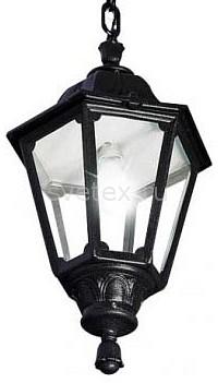 Подвесной светильник FumagalliСветильники<br>Артикул - FU_E35.121.000.AXE27,Бренд - Fumagalli (Италия),Коллекция - Noemi,Гарантия, месяцы - 24,Высота, мм - 1000,Диаметр, мм - 350,Тип лампы - компактная люминесцентная [КЛЛ] ИЛИнакаливания ИЛИсветодиодная [LED],Общее кол-во ламп - 1,Напряжение питания лампы, В - 220,Максимальная мощность лампы, Вт - 60,Лампы в комплекте - отсутствуют,Цвет плафонов и подвесок - неокрашенный,Тип поверхности плафонов - прозрачный,Материал плафонов и подвесок - полимер,Цвет арматуры - черный,Тип поверхности арматуры - матовый,Материал арматуры - металл,Количество плафонов - 1,Тип цоколя лампы - E27,Класс электробезопасности - I,Степень пылевлагозащиты, IP - 55,Диапазон рабочих температур - от -40^C до +40^C,Дополнительные параметры - способ крепления светильника к потолку - на монтажной пластине, регулируется по высоте<br>