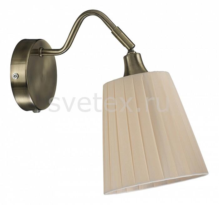 Бра markslojdСветодиодные<br>Артикул - ML_104326,Бренд - markslojd (Швеция),Коллекция - Mjolby,Гарантия, месяцы - 24,Ширина, мм - 140,Высота, мм - 245,Выступ, мм - 250,Размер упаковки, мм - 230x500x335,Тип лампы - компактная люминесцентная [КЛЛ] ИЛИнакаливания ИЛИсветодиодная [LED],Общее кол-во ламп - 1,Напряжение питания лампы, В - 220,Максимальная мощность лампы, Вт - 40,Лампы в комплекте - отсутствуют,Цвет плафонов и подвесок - светло-бежевый,Тип поверхности плафонов - матовый,Материал плафонов и подвесок - текстиль,Цвет арматуры - бронза,Тип поверхности арматуры - матовый,Материал арматуры - металл,Количество плафонов - 1,Возможность подлючения диммера - можно, если установить лампу накаливания,Тип цоколя лампы - E14,Класс электробезопасности - I,Степень пылевлагозащиты, IP - 20,Диапазон рабочих температур - комнатная температура,Дополнительные параметры - способ крепления светильника к стене  – на монтажной пластине, светильник предназначен для использования со скрытой проводкой, поворотный светильник<br>