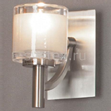 Бра LussoleНастенные светильники<br>Артикул - LSC-6001-01,Бренд - Lussole (Италия),Коллекция - Vittorito,Гарантия, месяцы - 24,Время изготовления, дней - 1,Ширина, мм - 70,Высота, мм - 130,Выступ, мм - 130,Тип лампы - галогеновая,Общее кол-во ламп - 1,Напряжение питания лампы, В - 220,Максимальная мощность лампы, Вт - 40,Цвет лампы - белый теплый,Лампы в комплекте - галогеновая G9,Цвет плафонов и подвесок - белый с неокрашенной каймой,Тип поверхности плафонов - матовый,Материал плафонов и подвесок - стекло,Цвет арматуры - никель,Тип поверхности арматуры - матовый,Материал арматуры - сталь,Количество плафонов - 1,Возможность подлючения диммера - можно,Форма и тип колбы - пальчиковая,Тип цоколя лампы - G9,Цветовая температура, K - 2800 - 3200 K,Экономичнее лампы накаливания - на 50%,Класс электробезопасности - I,Степень пылевлагозащиты, IP - 20,Диапазон рабочих температур - комнатная температура,Дополнительные параметры - светильник предназначен для использования со скрытой проводкой<br>