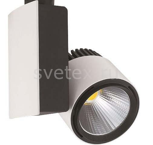 Светильник на штанге HorozТочечные светильники<br>Артикул - HRZ00000860,Бренд - Horoz (Турция),Коллекция - 018-005,Гарантия, месяцы - 12,Длина, мм - 95,Ширина, мм - 93,Выступ, мм - 183,Тип лампы - светодиодная [LED],Общее кол-во ламп - 1,Напряжение питания лампы, В - 220,Максимальная мощность лампы, Вт - 23,Цвет лампы - белый,Лампы в комплекте - светодиодная[LED],Цвет плафонов и подвесок - черно-белый,Тип поверхности плафонов - матовый,Материал плафонов и подвесок - металл,Цвет арматуры - черно-белый,Тип поверхности арматуры - матовый,Материал арматуры - металл,Количество плафонов - 1,Цветовая температура, K - 4200 K,Световой поток, лм - 1600,Экономичнее лампы накаливания - В 5, 3 раза,Светоотдача, лм/Вт - 69,Ресурс лампы - 40 тыс. часов,Класс электробезопасности - I,Степень пылевлагозащиты, IP - 20,Диапазон рабочих температур - комнатная температура,Дополнительные параметры - поворотный светильник<br>