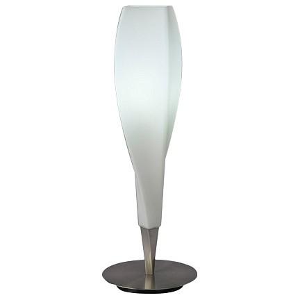 Фото Настольная лампа Mantra E27 220В 15Вт Neo 3572