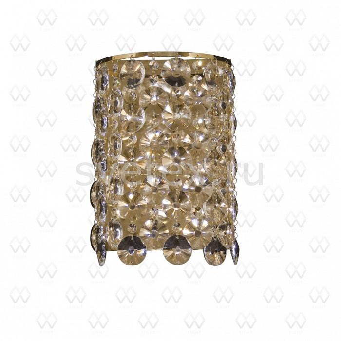 Накладной светильник MW-LightСветодиодные<br>Артикул - MW_232024403,Бренд - MW-Light (Германия),Коллекция - Жемчуг 11,Гарантия, месяцы - 24,Время изготовления, дней - 1,Ширина, мм - 230,Высота, мм - 320,Выступ, мм - 160,Размер упаковки, мм - 260x340x180,Тип лампы - компактная люминесцентная [КЛЛ] ИЛИнакаливания ИЛИсветодиодная [LED],Общее кол-во ламп - 3,Напряжение питания лампы, В - 220,Максимальная мощность лампы, Вт - 60,Лампы в комплекте - отсутствуют,Цвет плафонов и подвесок - неокрашенный,Тип поверхности плафонов - прозрачный, рельефный,Материал плафонов и подвесок - хрусталь,Цвет арматуры - золото,Тип поверхности арматуры - глянцевый,Материал арматуры - металл,Возможность подлючения диммера - можно, если установить лампу накаливания,Тип цоколя лампы - E14,Класс электробезопасности - I,Общая мощность, Вт - 180,Степень пылевлагозащиты, IP - 20,Диапазон рабочих температур - комнатная температура<br>